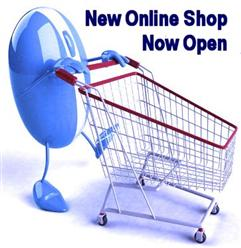 New Online Shop - Strictly TRADE ONLY - Now Fully Open